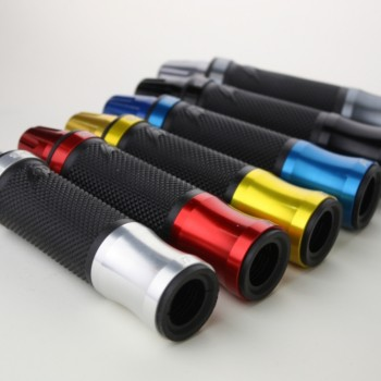 D3-Grips-and-Bar-Ends-1