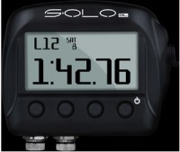 solo_dl_1